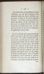 A Descriptive Account Of The Island Of Jamaica -Page 126